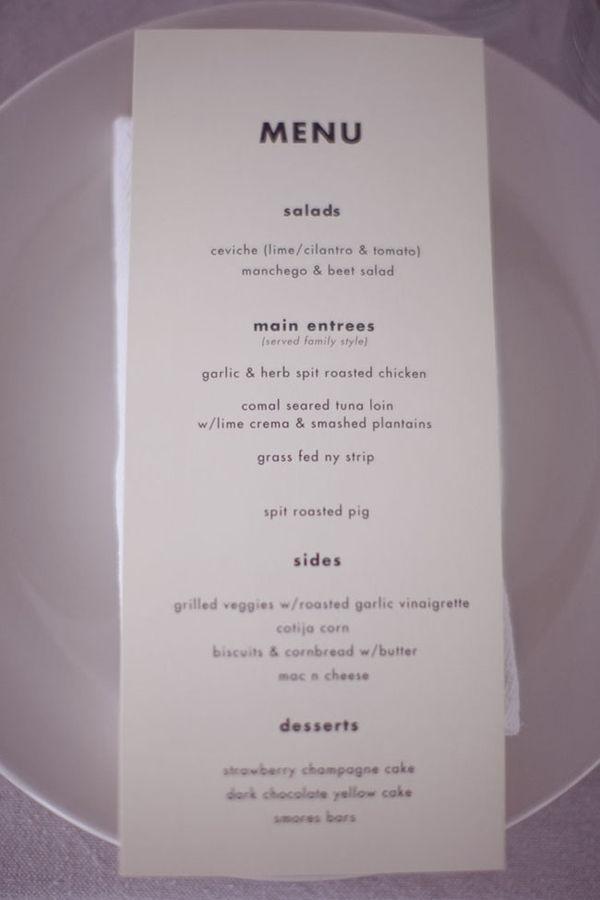 Great menu menu pinterest for X cuisine miri menu