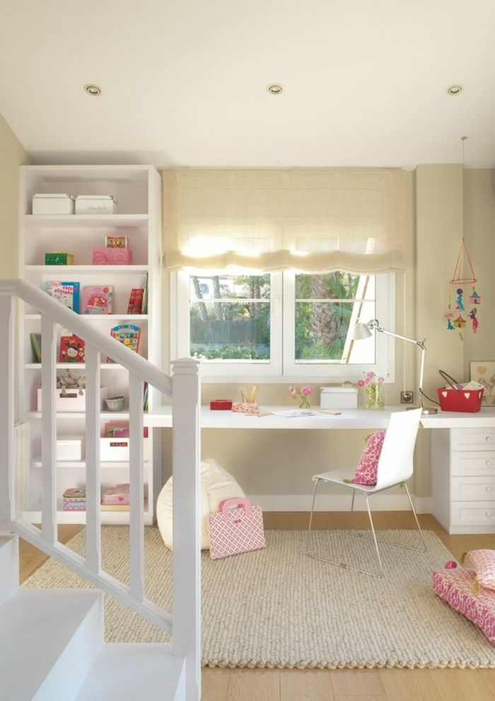 1000 ideas about ikea chambre enfant on pinterest rangement salle de jeux salles de jeux and. Black Bedroom Furniture Sets. Home Design Ideas