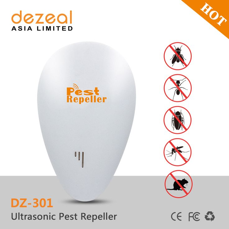 Baby safe ultrasonic cockroach repeller, pest repeller electronic ,electronic pest repeller