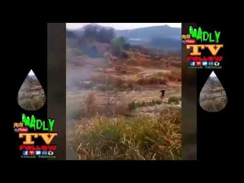 CHINA COMEDY FUNNY VIDEO FUNNIEST VIDEO WORLD FUNNIEST FEB  20171