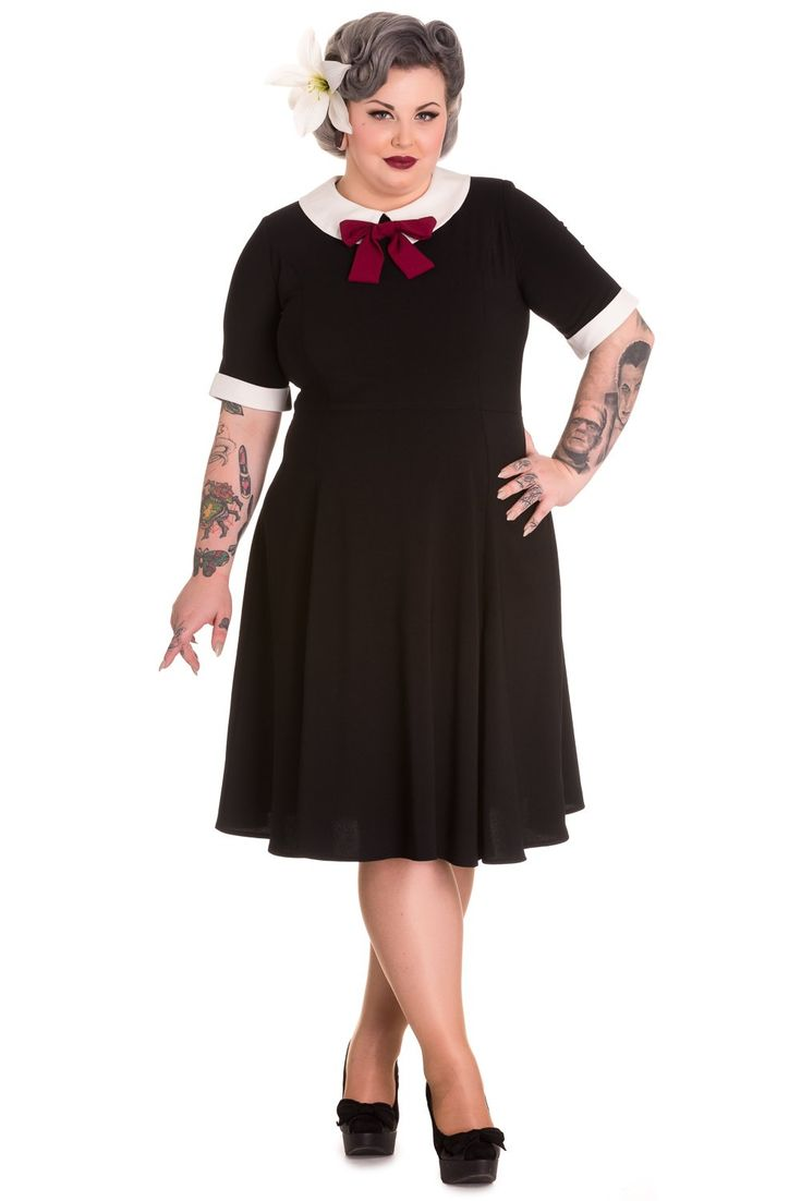 plus size 1920s dress uk athletics
