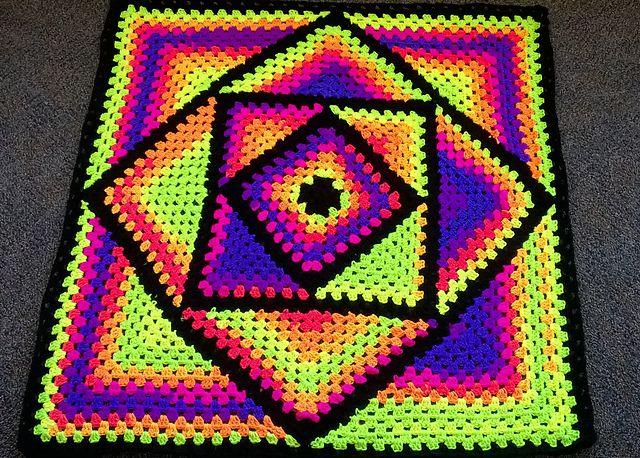 42 Best Crochet Pattern Images On Pinterest  Crochet -9754