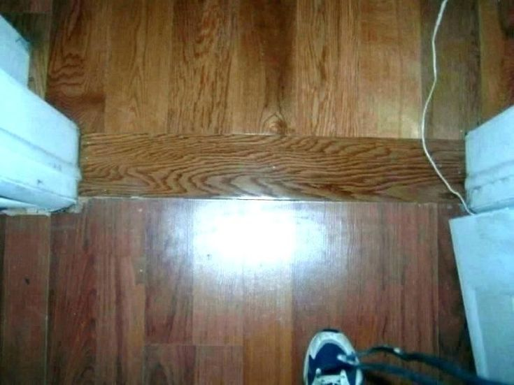 Best Wood Transition Strips For Flooring Mycoffeepot Org 640 x 480