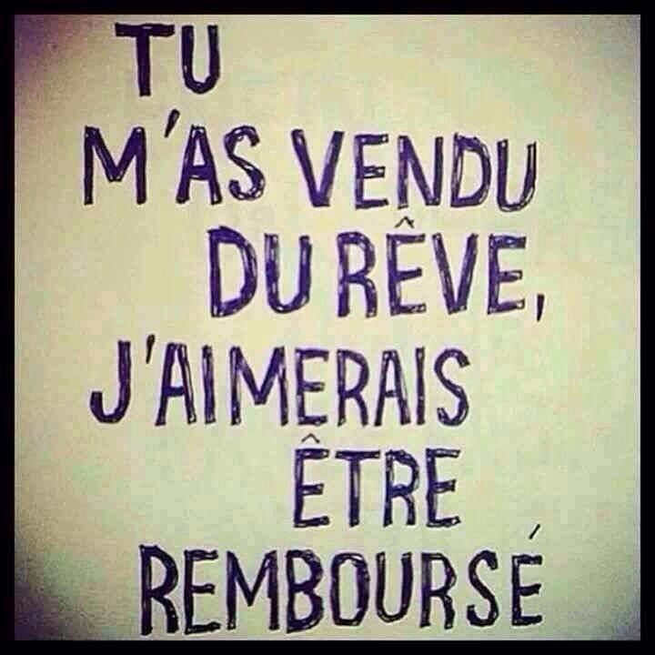 #hommes#RAS