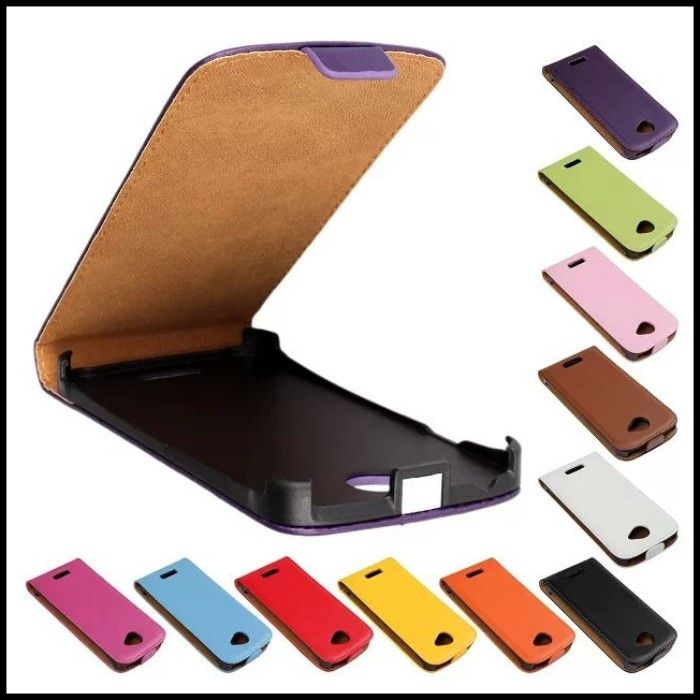 One V X One M9 M8 M7 M4 Case For HTC One S V Cover Mobile Phone Bag Leather Fundas Coque For HTC One X M9 M7 M8 Cases Cover Capa