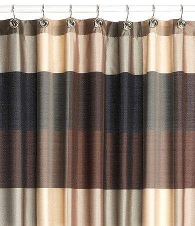 496 best shower curtains and hooks images on pinterest | hooks