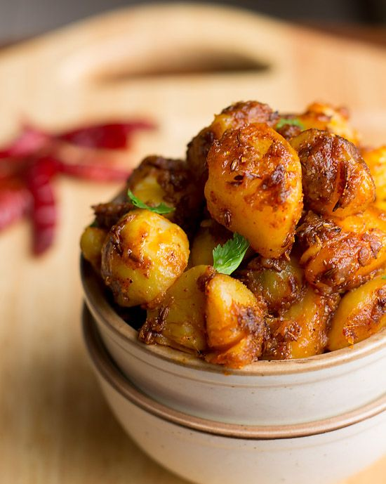 79 best budget recipes images on pinterest indian food recipes indian recipes indian food blog on vegetarian non veg recipes forumfinder Image collections