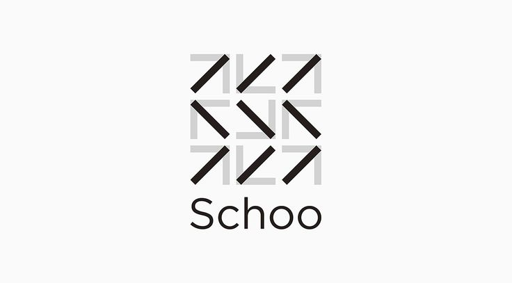 Schoo | WORKS | 日本デザインセンター