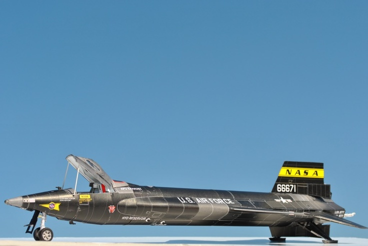 neil armstrong fighter plane - photo #14