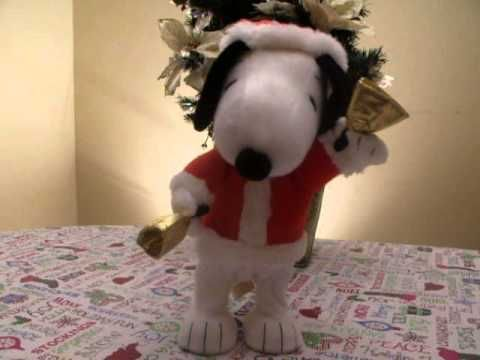 19 best My Christmas Toys on YouTube images on Pinterest ...