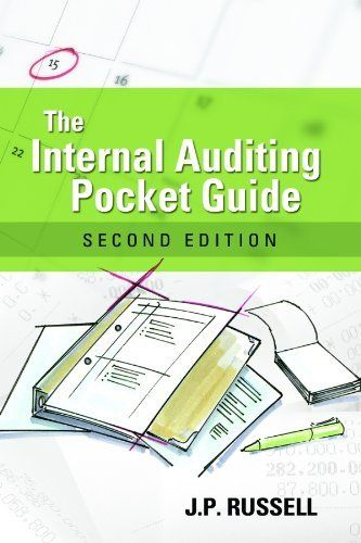 12 best Internal Audit Connections images on Pinterest Internal - private company audit report