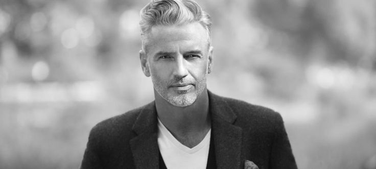 The 10 Best Men's Hair Products - http://www.fashionbeans.com/2014/the-10-best-mens-hair-products-for-2014/