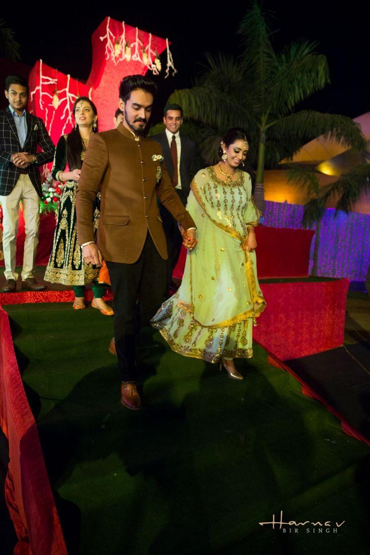PrabhReeti – Engagement Party in Ludhiana » Punjab Wedding Photographer | Ludhiana Wedding Photographer | Indian Wedding Photographer | Wedding Photographer in Chandigarh | Best wedding Photographer | Modelling Portfolios | Music Videos