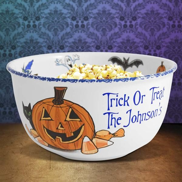 38 Best Images About Popcorn Snack Bowls Popcorn On
