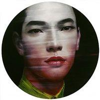 ArtSpaceVirginia Miller Galleries on artnet