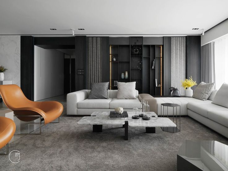 敞居空間設計-作品列表   Room, Bathroom lighting