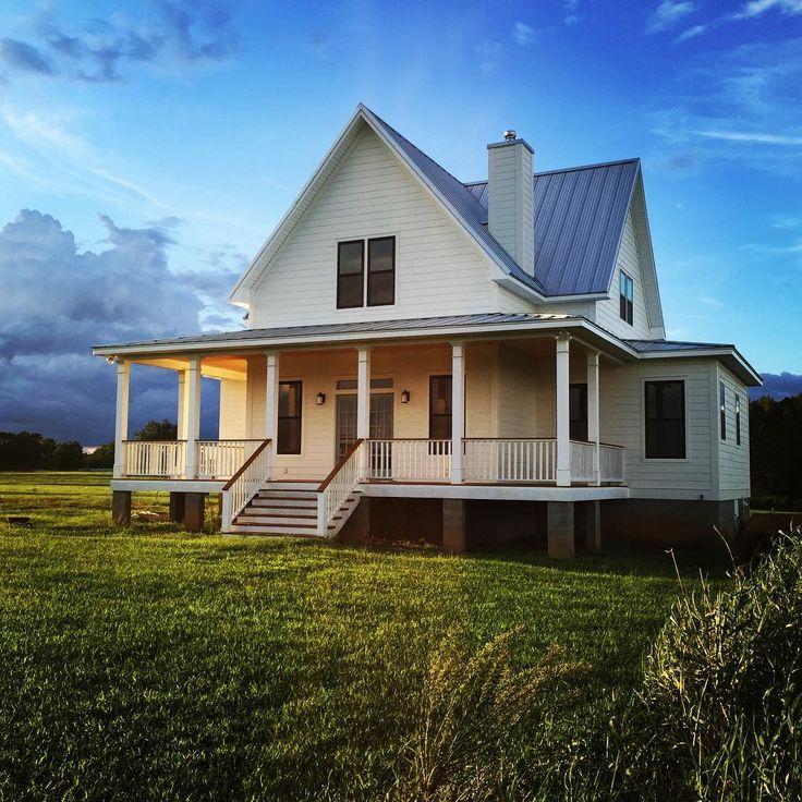 Decor Tips Outstanding Gabled Roof For Exterior Design: Best 25+ Gable House Ideas On Pinterest