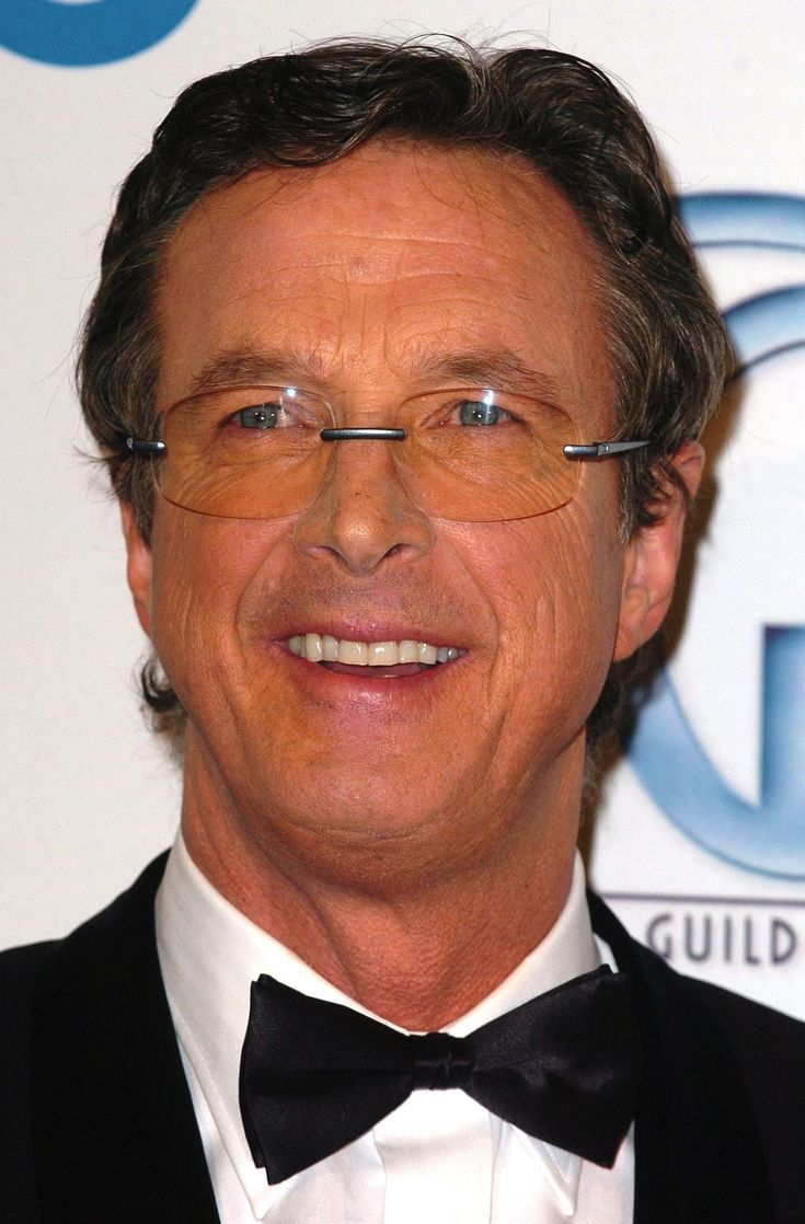 Celebrity Cancer Deaths - From Patrick Swayze to Eartha Kitt: Michael Crichton
