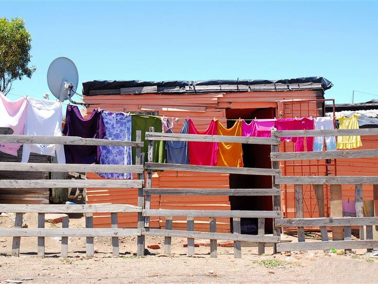 Half Day Township Cultural Tour - Join us for a unique experience travelling through the three South Africa's – The birth, where it all started, Apartheid South Africa, what happened then – the New South Africa, what is different ... #weekendgetaways #capetown #capetowncentral #southafrica