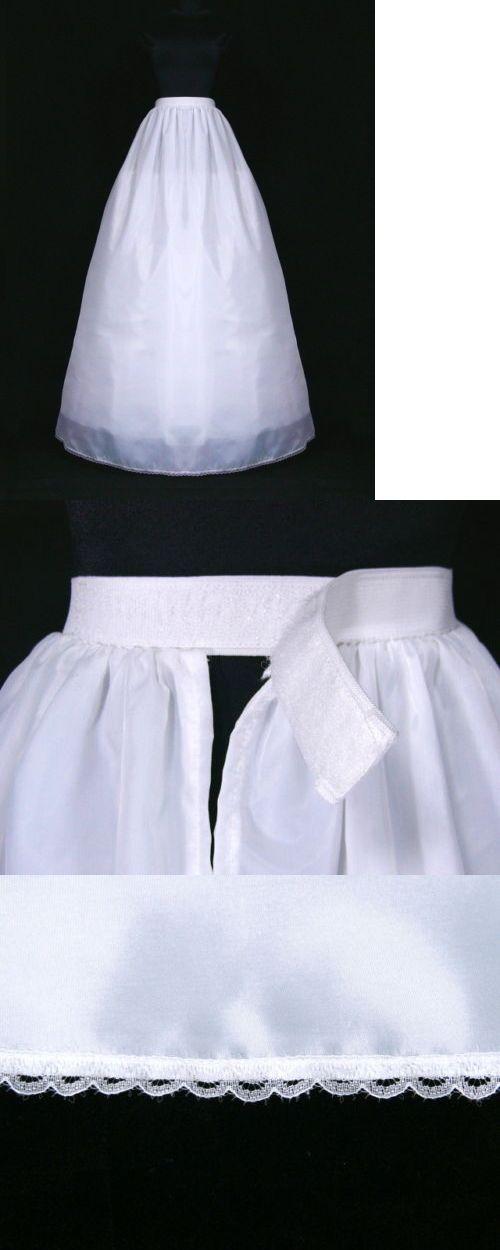 Best Wedding Gown Hoop Ideas On Pinterest Keira Knightley
