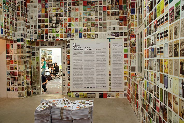 Image result for designer movement exhibitions