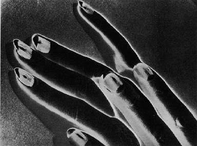 Man RayPhotos, Dada Photography, Ray Photography, Fingers Man Ray, Art, Ray Hands, Photographers Man, Ray Dada, Open Fingers