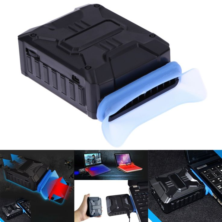 $7.15 (Buy here: https://alitems.com/g/1e8d114494ebda23ff8b16525dc3e8/?i=5&ulp=https%3A%2F%2Fwww.aliexpress.com%2Fitem%2FFW1S-Mini-Vacuum-USB-Laptop-Cooler-Air-Extracting-Exhaust-Cooling-Fan-CPU-Cooler-for-Notebook-Free%2F32599566472.html ) New Promotion Mini Vacuum USB Air Extracting Exhaust Cooling Fan CPU Cooler for Notebook Laptop PC for just $7.15