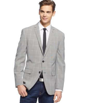 Best 25  Grey sport coat ideas on Pinterest | Navy sport coat ...