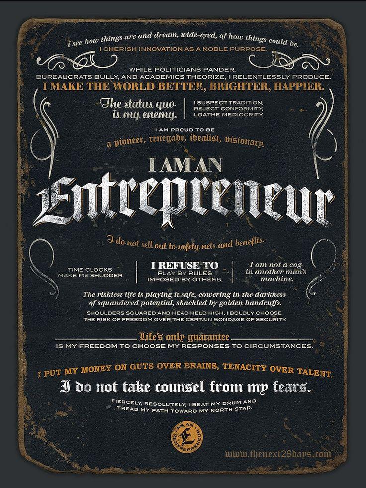 60 Best Entrepreneurs Worldwide Images On Pinterest Business Ideas Enchanting Best Entrepreneur Quotes