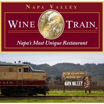 27 best images about wine train napa california on for Best time to visit napa valley wine country