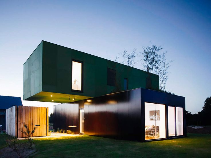 20+Cool+As+Hell+Shipping+Container+Homes