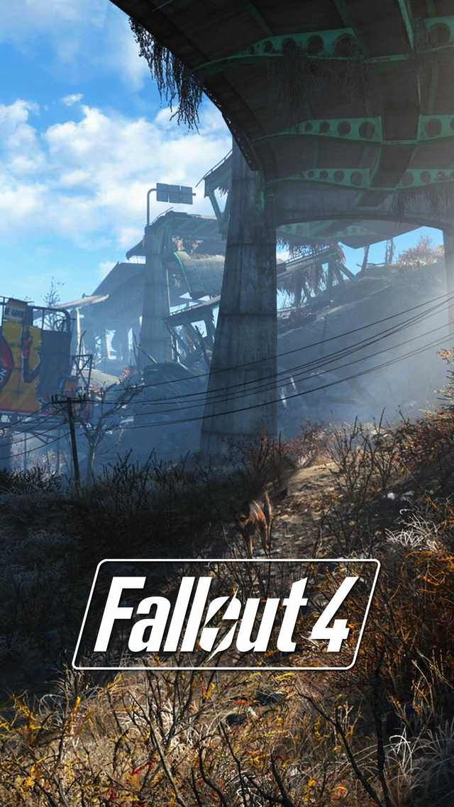 I Made Some Fallout 4 Lock Screen Wallpapers From E3 Stills 1080p With Images Fallout Wallpaper Background Hd Wallpaper Lock Screen Wallpaper