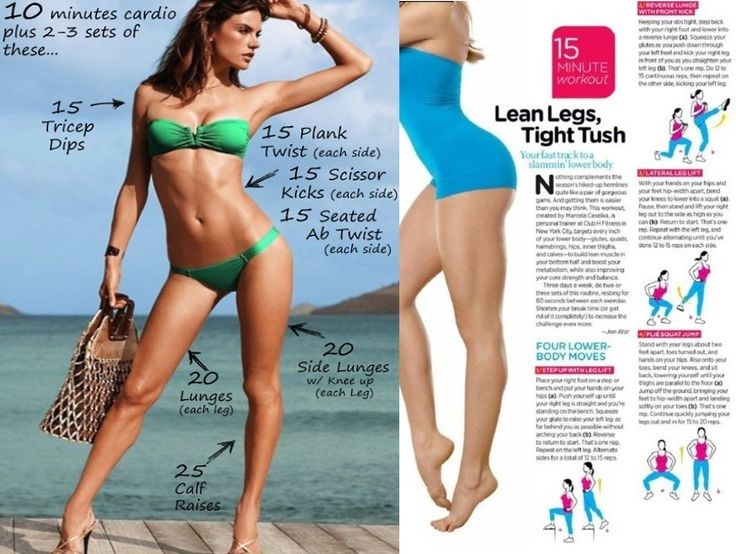 Best 25 how to get abs ideas on pinterest get abs tummy toning workout for thighs and hips 10 minute ab workout how to get a six ccuart Choice Image