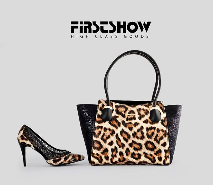 #shoes #bags #fashion #trends #KSA #trendy #whattowear #quality