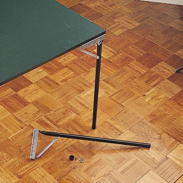 Stupendous Waddell Folding Game Table Legs Black Ebay Oh You Crafty Download Free Architecture Designs Intelgarnamadebymaigaardcom