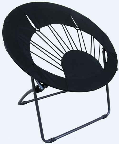17 Best ideas about Bungee Chair on Pinterest