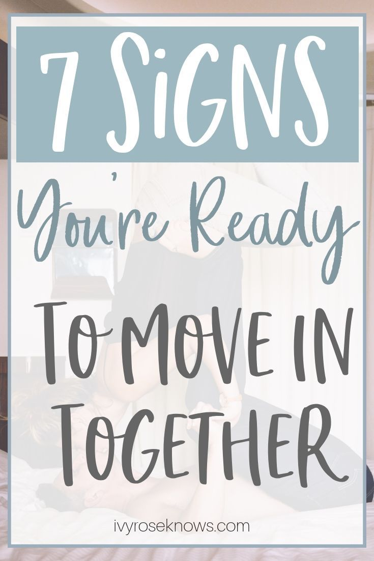 Images - Signs of moving from dating to relationship