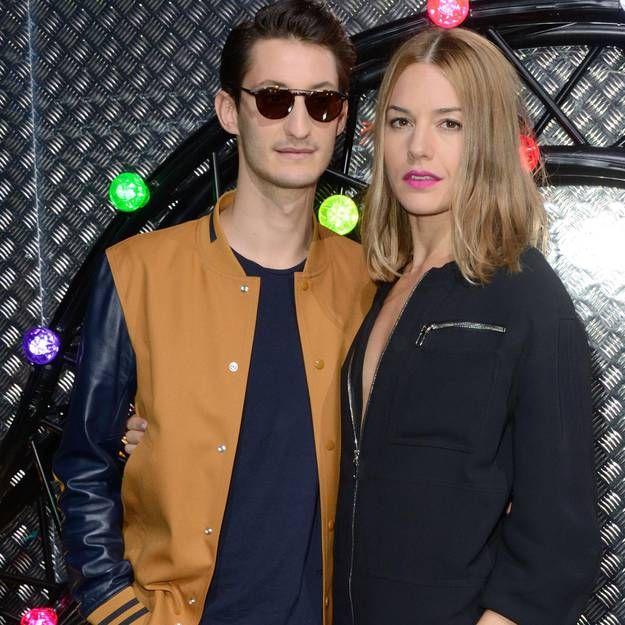 Pierre Niney en couple avec Natasha Andrews : qui est la petite amie de l'acteur…