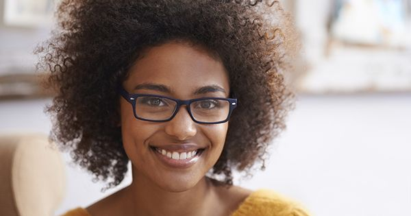 This is Actually More Important Than Your Curl Pattern… || NaturallyCurly.com