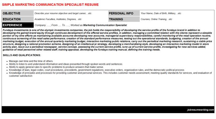 Treasury Officer Sample Resume Treasury Back Office Officer Cover Letter U0026  Resume