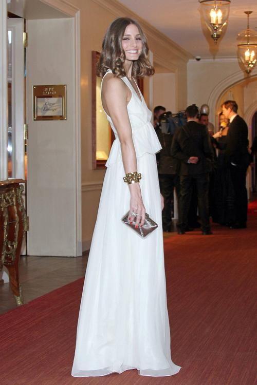 I ❤ this Tibi dress!!