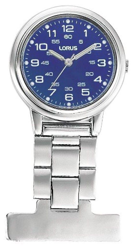 Lorus - RG251DX9 - Montre de poche Mixte - Analogique 2017 #2017, #Montresdepocheetgoussets http://montre-luxe-homme.fr/lorus-rg251dx9-montre-de-poche-mixte-analogique-2017/