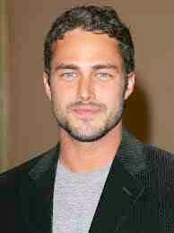 Taylor kinney and Tayl...