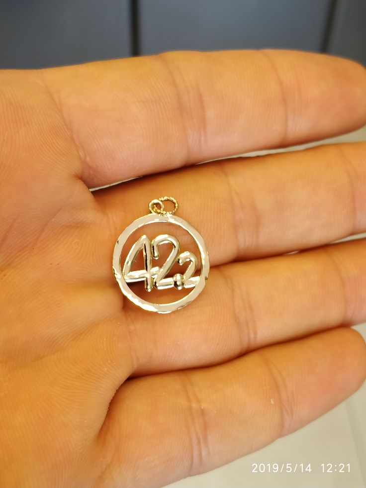 Best gift for marsthon runner in christmas runners