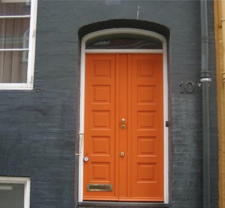 10 Best Images About Exterior Doors Amp Colors On Pinterest