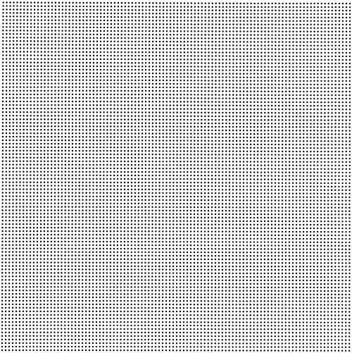 multiplication table 100x100 chart | lolo | Pinterest | Multiplication ...