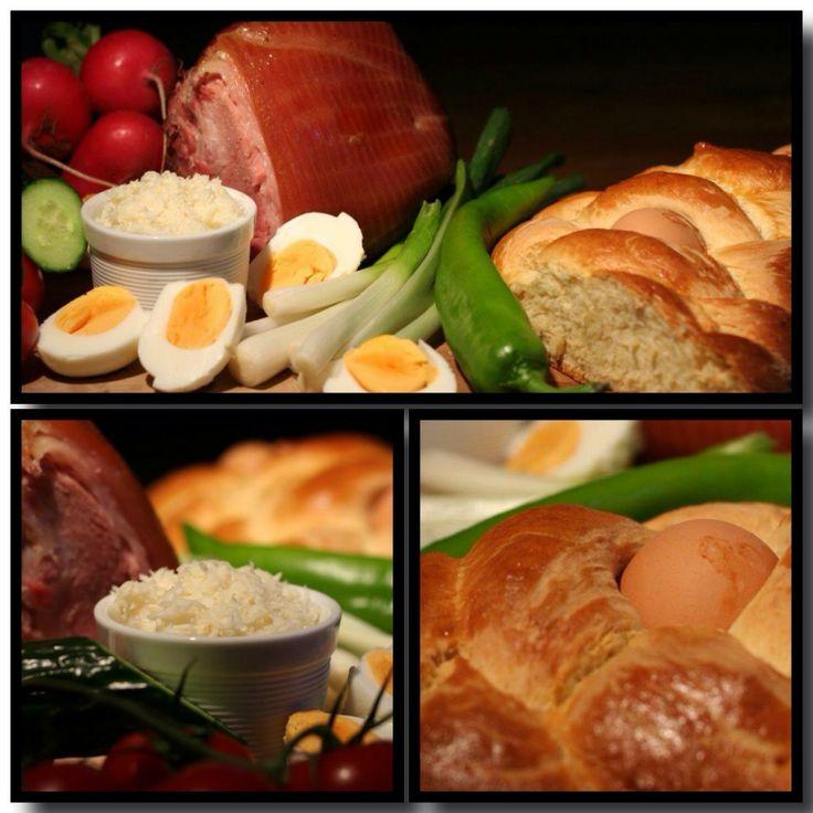 Kellemes Ünnepeket Kívánunk Feri receptjével! - http://morningshow.hu/kellemes-unnepeket-kivanunk-feri-receptjevel/