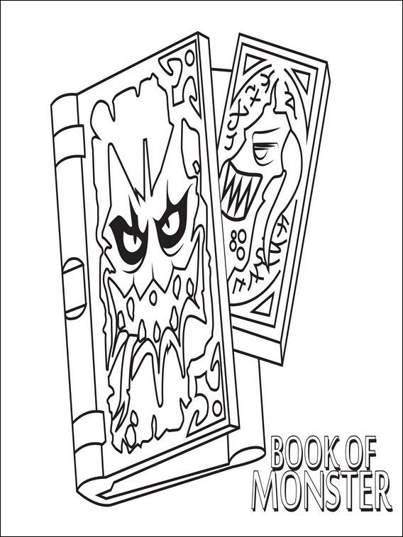 - Lego Nexo Knights Coloring Book 10 Lego Coloring Pages, Owl Coloring Pages,  Superman Coloring Pages