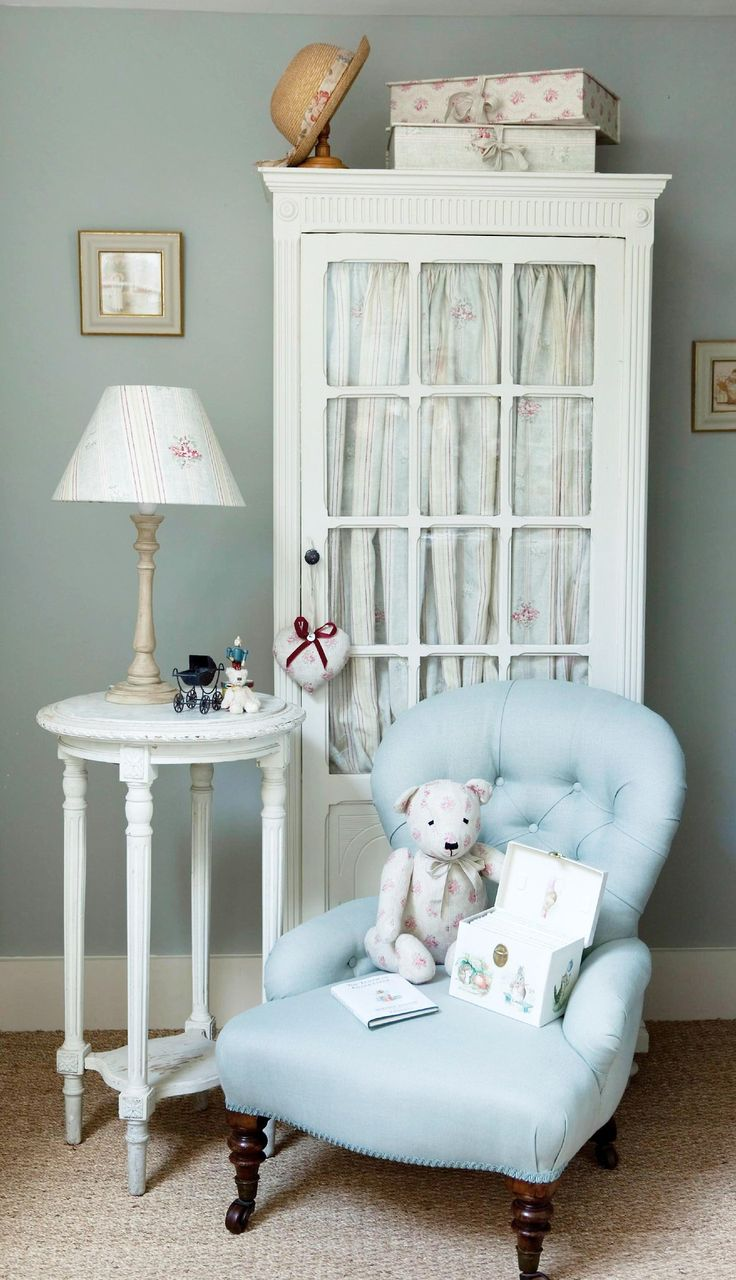 364 best Kate Forman images on Pinterest | Kate forman, Chairs and ...
