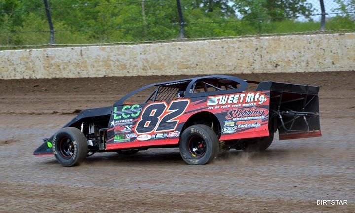 209 best images about dirt racing on pinterest speedway racing models and hunters. Black Bedroom Furniture Sets. Home Design Ideas